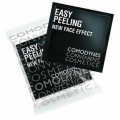 Comodynes Easy Peeling 8 uds.