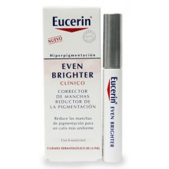 Eucerin Even Brighter...
