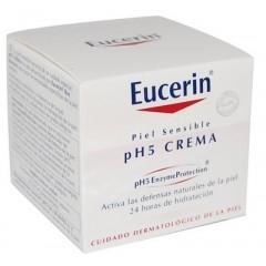 Eucerin Piel Sensible Ph5...