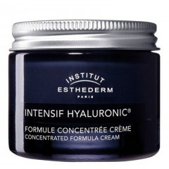 Crema Intensif Hyaluronic...