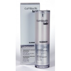 Cumlaude lab: Summum Crema...