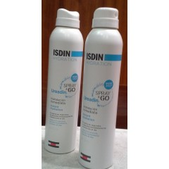 Ureadin Spray & Go 200 ML