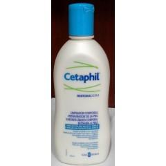 Cetaphil Restoraderm Gel 295 ML