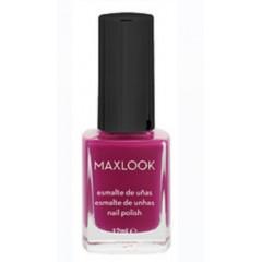 Maxlook nº 33 Violeta Neón 12 ML