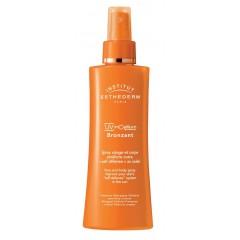 Spray Uv inCellium Bronzant...