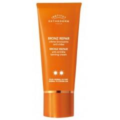 Bronz Repair Facial Sol...