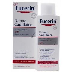 Eucerin DermoCapillaire 250 ML