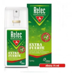 Relec Extrem Spray 75 Ml