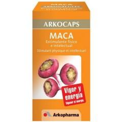 Arkocaps Maca 45 cps