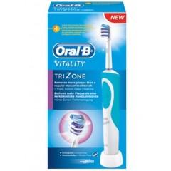 Cepillo eléctrico Oral-B...