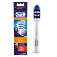 Oral B recambio TriZone 3...