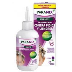Paranix Champú 200 ML +...