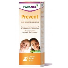 Paranix Protect 100 ML
