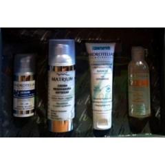 Hidrotelial Pack Tratamiento Antiedad