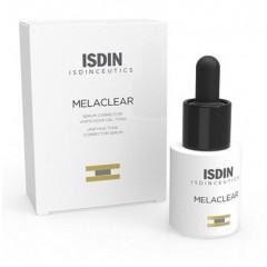 Isdinceutics Melaclear 15 ML