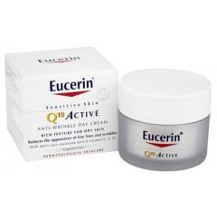 Eucerin Q10 Crema de Día 50...