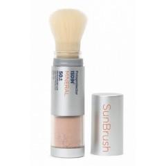 Fotoprotector ISDIN Sun Brush Mineral SPF50+ 4G