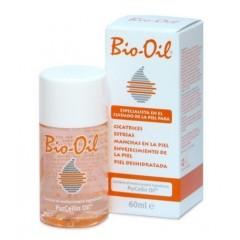 Bio – Oil 60 ML