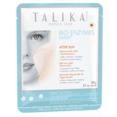 Talika BioEnzymes Mask After Sun 1 Ud.