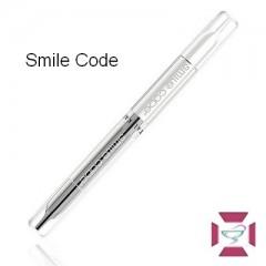 Talika Smile Code
