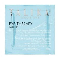 Talika Eye Therapy Patch 1 Ud.