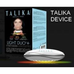 Talika Device Light Duo+