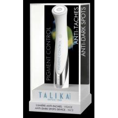 Talika Pigment Control Light Therapy
