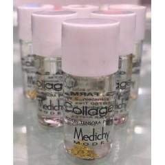 Medichy Collagenitos Unidosis