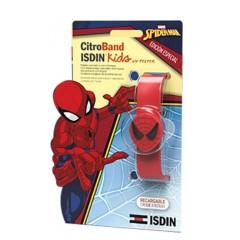 Citroband ISDIN Kids...