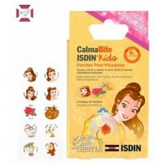 Calmabite ISDIN Kids 30...