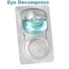 Talika Eye Decompress 3ML 6 Uds.