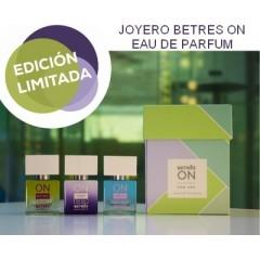 Joyero Betrés On Eau de Parfum