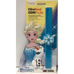 Citroband ISDIN Kids Disney...