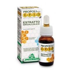 Epid Extracto de Propóleo...