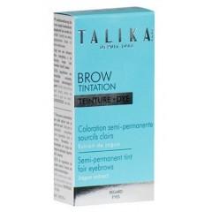 Talika Brow Tintation 4,2 ML