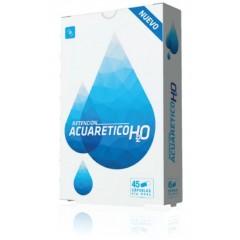 Retención Acuarético H2O 45 Cps