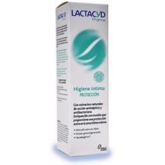 Lactacyd Pharma Protección...