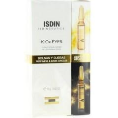 Isdinceutics K-OX Eyes 15 ML