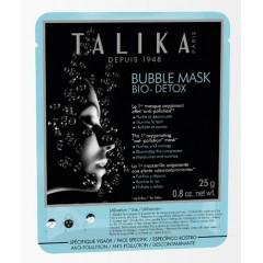 Talika Bio Enzimes Bubble Mask Bio-detox 1 UD