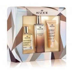 Coffret Nuxe Parfum Prodigieuse 50 ML