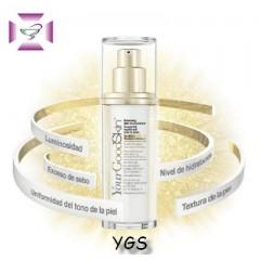 Your Good Skin Concentrado Equilibrante 30 ML