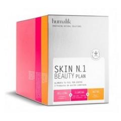 Humalik Skin Beauty Plan N1