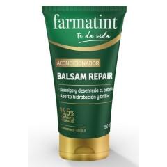 Farmatint Balsam Repair 150 ML