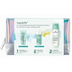 Aquabella Emulsión Hidratante Reveladora de Belleza 50 ML