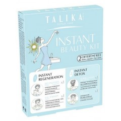 Talika BioEnzymes Mask Hidratante 1 Ud.