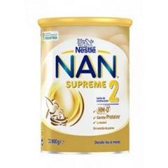NAN Optipro Supreme 2 800 G