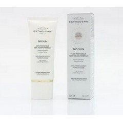 Crema Facial No Sun 50 Ml