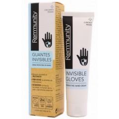 Remmunity: Crema de manos...