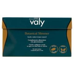 Valy Botanical Slimmer 84...