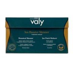 Valy Ion Booster Slimmer